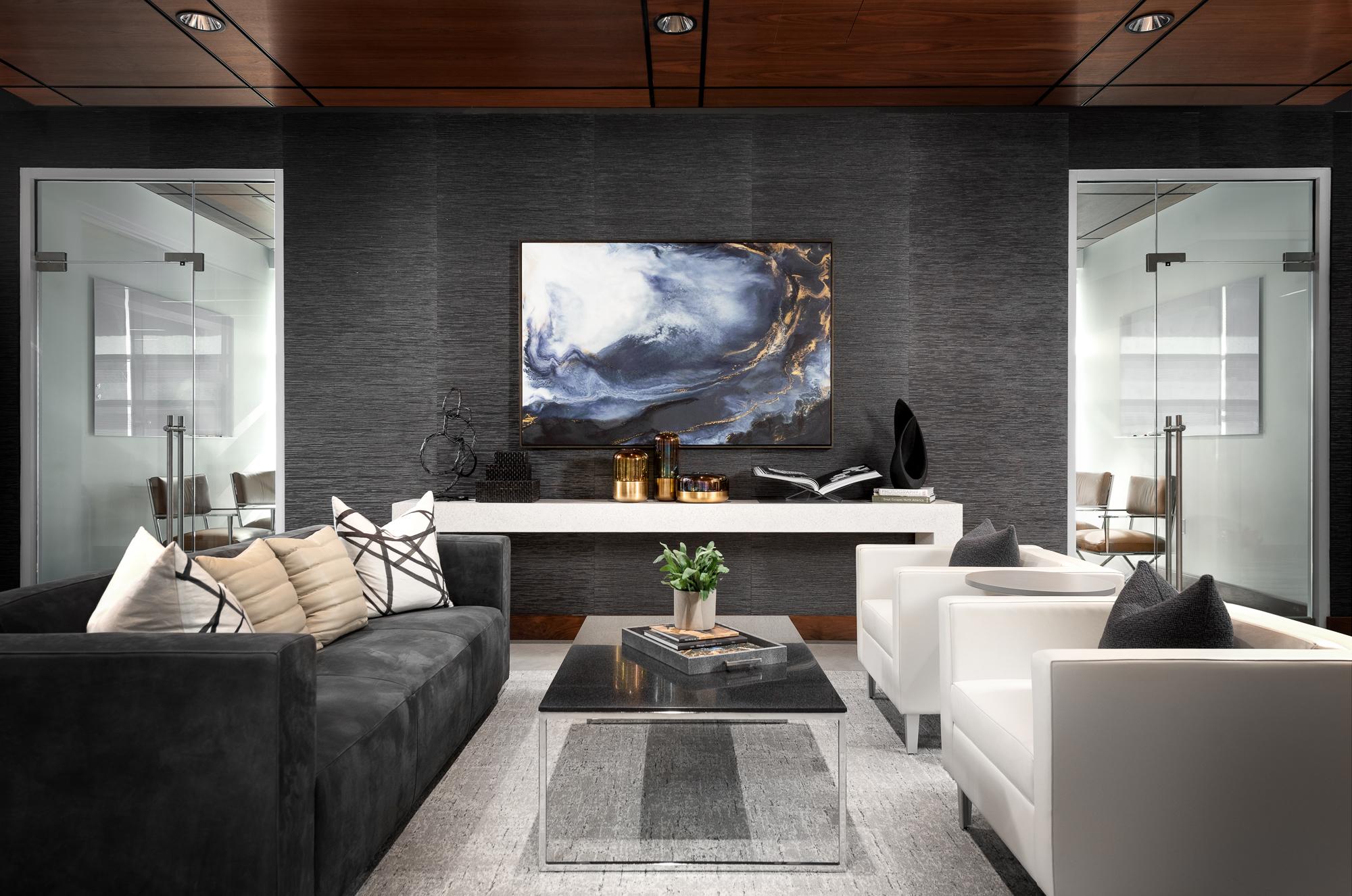3 Scientel lounge